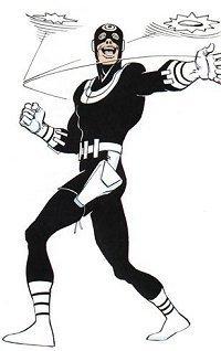 Le Tieur, le pire ennemi de Daredevil