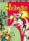 Strange 1