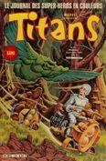 Titans 56